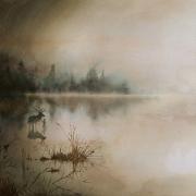 SÒLSTAFIR - Digipak CD - Berdreyminn