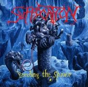 SUFFOCATION - CD - Breeding The Spawn