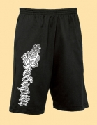 BRODEQUIN - Shorts