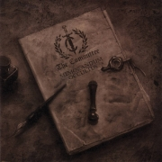 THE COMMITTEE - CD - Memorandum Occultus