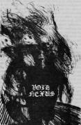 THE FOG -Tape MC- Void Nexus