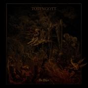 TOTENGOTT - CD - The Abyss