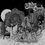 UNDER THE CHURCH -MCD- Under the Church