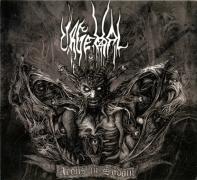 URGEHAL - Digipak CD - Aeons In Sodom