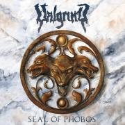 VALGRIND - MCD - Seal Of Phobos
