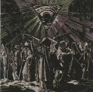 WATAIN - CD - Casus Luciferi  (remastered, reissue)