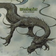 WEEDEATER - CD - Jason... The Dragon