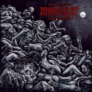 ZOMBIESLUT - Pro CDR - Massive Lethal Flesh Recovery