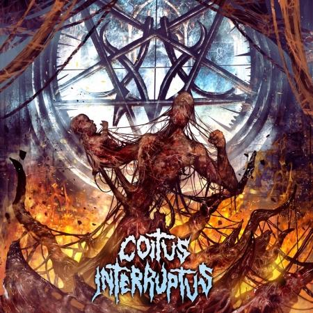 Coitus interruptus cd coitus interruptus demo for Coito interruptus