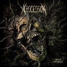 free at 150€+ orders: ABSCESSION -12
