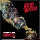 ACID WITCH -12