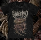 ANALEPSY - The Thing - T-Shirt