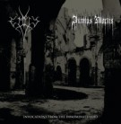 ANIMUS MORTIS / EMPTY -12