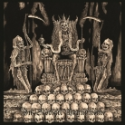 ARCHAIC THRON - 12'' MLP - In Desolate Magnificence