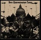 BEER EXTERMINATION CAMP -12