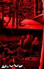 BILE - Tape MC - Bloodshed