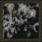 BÖLZER - CD - Aura