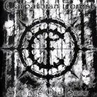 CARPATHIAN FOREST - CD - Strange Old Brew