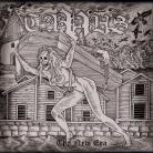 CAVUS - CD - The New Era