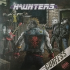 CONFESS - 12'' LP - Haunters