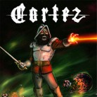 CORTEZ -12