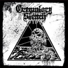 CREMATORY STENCH - MCD - Crematory Stench