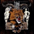 DAWN OF AZAZEL -CD- Relentless