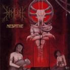 DEMILICH - CD - Nespithe