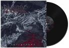 gratis bei 150€+ Bestellung: DEVANGELIC - 12'' LP - Phlegethon (black Vinyl)