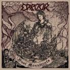ERAZOR - 12