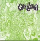 GHOULGOTHA -7
