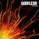 GODFLESH -CD- Hymns
