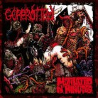GOREROTTED -12
