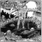 gratis bei 100€+ Bestellung: GRAVEYARD GHOUL -CD- Tomb of the Mouldered Corpses