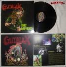 GUTALAX -12