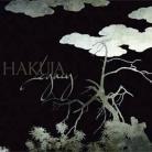 HAKUJA -12