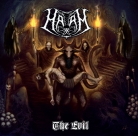 HARM -CD- The Evil
