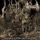 JUDECCA -CD- Awakened by an Eternal Death and Beyond