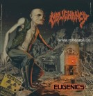 MALIGNANCY -CD- Eugenics