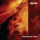 MASADA -MCD- Hideous Rot