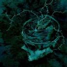 NACHTMYSTIUM -Gatefold 12