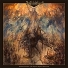 INQUISITION -Digipak CD- Ominous Doctrines of the Perpetual Mystical Macrocosm (Re-Issue Seasons of Mist)