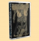 SUBLIME CADAVERIC DECOMPOSITION - Tape MC - Raping Angels in Hell