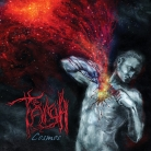 gratis bei 25€+ Bestellung: TAIGA - CD - Cosmos