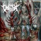 THE GURCHICK TREE -CD- Sadistic Reflections of Blood
