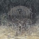 VIDARGÄNGR -CD- a world that has to be opposed