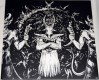 "ACRIMONIOUS -10"" MLP- Perdition Gospel"