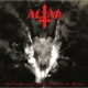 ALTAR - 12'' LP - And God Created Satan To Blame For His Mistakes (Red/Black Vinyl)