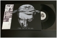 ANARCHUS - 12'' LP -  Final Fall Of The Gods