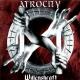 ATROCITY - CD - Willenskraft